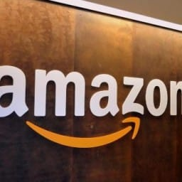 amazon-password-breach-users-email-auto-reset-password-forced-user-data-accessed-hack